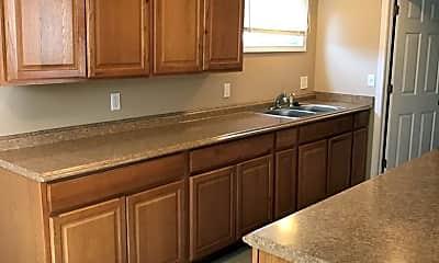 Kitchen, 23233 Wellington Ave, 1