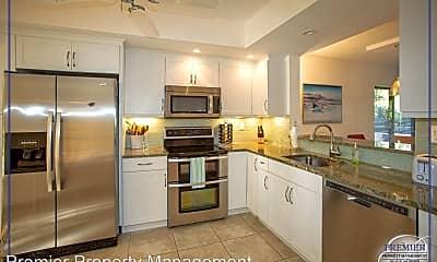 Kitchen, 6320 Pelican Bay Blvd, 0