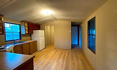 Living Room, 82 Co Rd 4681, 1
