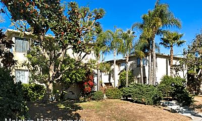 421 San Vicente Blvd, 0