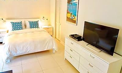 Bedroom, 504 14th St, 0