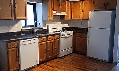 Kitchen, 514 S 15th St, 0
