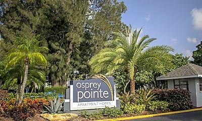 Osprey Pointe, 2