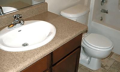 Bathroom, 30185 Holben Woods Ln, 1