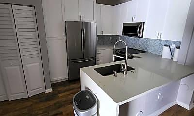 Kitchen, 13950 sw 279th ln, 0