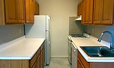 Kitchen, 149-45 Northern Blvd 2-H, 0