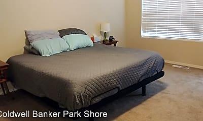 Bedroom, 21811 Windmill Loop NW, 2