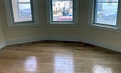 Living Room, 791 S 14th St, 0