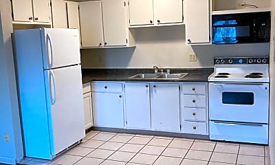 Kitchen, 1259 Titan Ct, 2