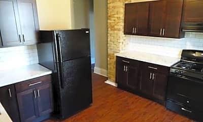 Kitchen, 162 Grand Ave NE, 0