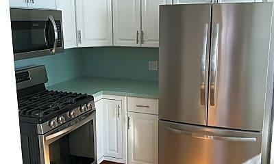 Kitchen, 17 Holden Rd, 0