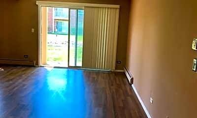 Living Room, 5 Villa Verde Dr 114, 1