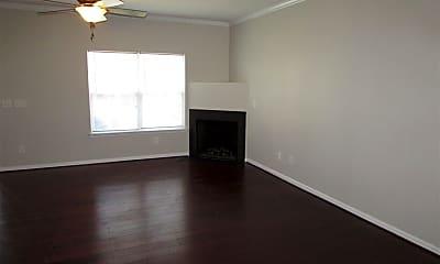 Living Room, 14411 Hamletville St, 1