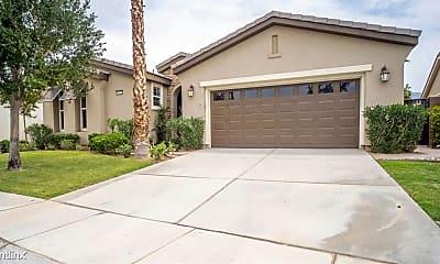Building, 81473 Golden Poppy Way, 2