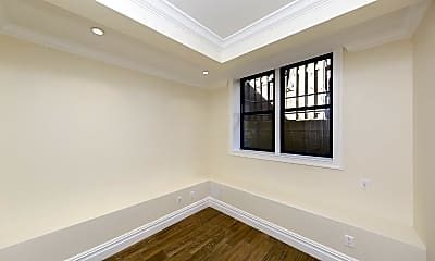Bedroom, 43 Sidney Pl, 0