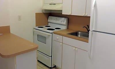 Kitchen, 1409 Euclid Ave, 0