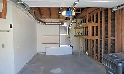 Patio / Deck, 2512 Granada Cir, 2