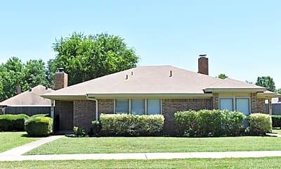 Building, 804 Wildwood Ln, 0