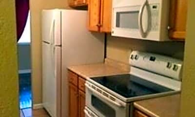 Kitchen, 104 E Lawson Rd, 1