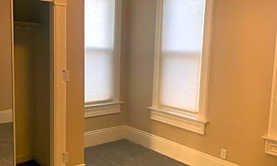 Bedroom, 704 Otter Ave, 2