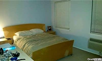 Bedroom, 425 Shore Rd 3A, 2