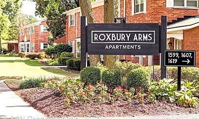 1571-1619 Roxbury Road, 0