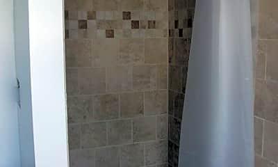 Bathroom, 448 Hawley Ave, 2