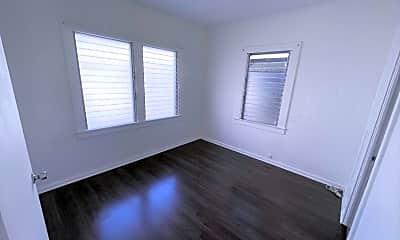 Living Room, 43 Kauila St, 2