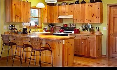 Kitchen, 24 Plochmann Lane, 1
