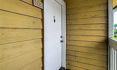 Patio / Deck, 455 US-19 ALT 242, 1