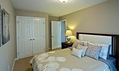 Bedroom, 9205 West Fwy, 1