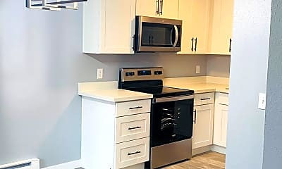 Kitchen, 925 18th St NE, 0