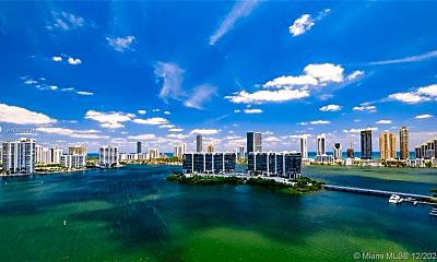 5500 Island Estates Dr, 0