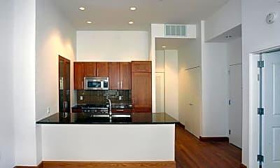 Kitchen, 30 E 22nd St, 1