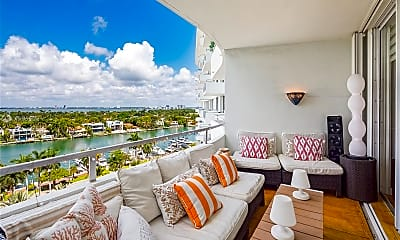 5161 Collins Ave 1218, 0