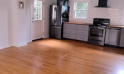 Kitchen, 800 Blenheim Ave, 2