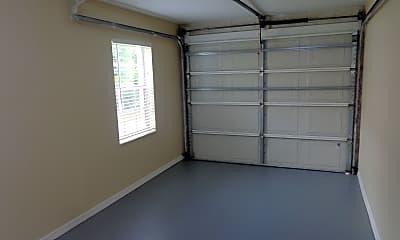 Bedroom, 155 Escambia Ln 601, 2
