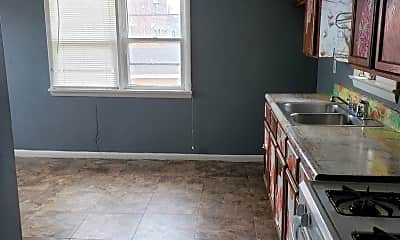 Kitchen, 135 Spencer St, 2