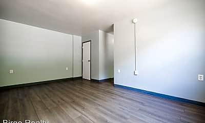 Living Room, 111 Locust St, 0