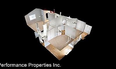 Building, 16435 SW Cornus Ct, 2