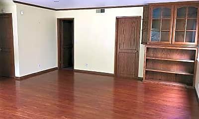 Bedroom, 13072 Sutton St, 1