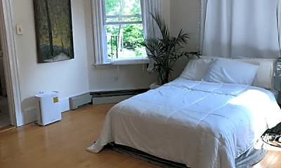 Bedroom, 62 Church St, 1