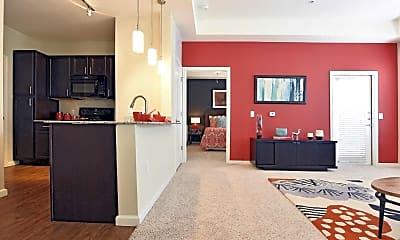 Living Room, SYNC at Sienna Plantation, 0