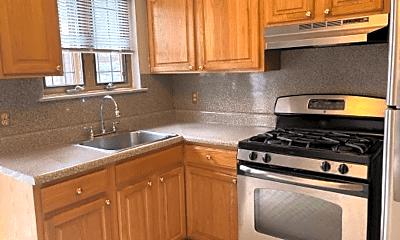 Kitchen, 11 1st St, 0