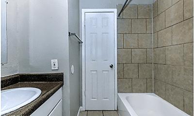 Bathroom, 9302 Beck Ave, 0