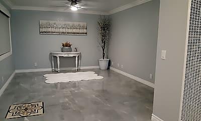 Living Room.jpg, 1642 W. 146th Street  #2, 0