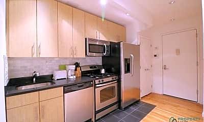 Kitchen, 145 Mulberry St, 0