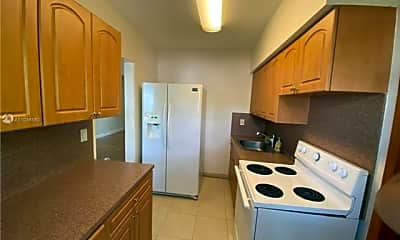 Kitchen, 7620 SW 56th Ave, 0
