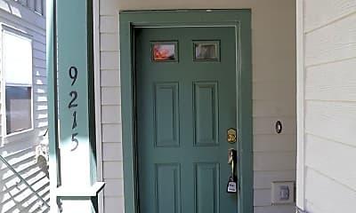 9215 NW Germantown Rd., 2