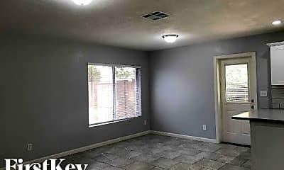 Bedroom, 9838 N 56th Ave, 1
